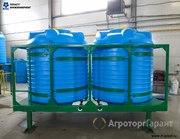 Объявление Кассета 2х5000 литров в Республике Татарстан