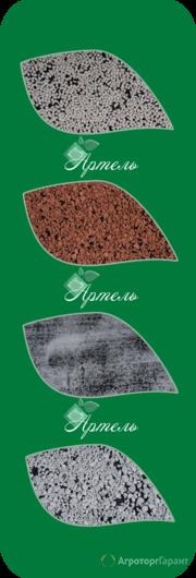Объявление Удобрения минеральные в Воронежской области