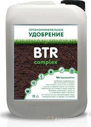 Объявление Органоминеральное удобрение БТР в Ростовской области