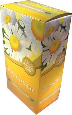 Объявление Травяной чай ( ромашка, иван чай, сборы трав, мята, клевер, сенна) в Алтайском крае