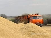 Объявление Мехток, весовая, склад в Алтайском крае