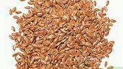 Объявление Семена льна масличного сорт «МИКС» в Ростовской области