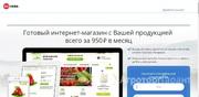 Объявление ШОК ЦЕНА на САЙТ для ФЕРМЕРа в Новгородской области