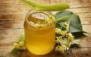 Объявление Покупаю пчелопродукты в Самарской области