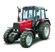 Объявление Трактор Беларус МТЗ 920  (Новый) в Ростовской области