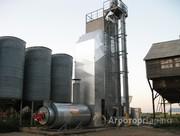 Объявление Зерносушилка С-10 Оптимум в Алтайском крае