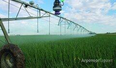 Объявление Земли сельхоз назначения поливные в Ростовской области