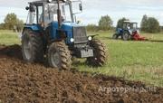 Объявление Требуется тракторист-механизатор в Алтайском крае