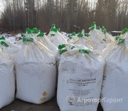 Объявление Продам кальций хлористый в Москве и Московской области