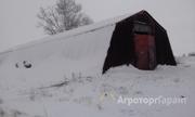 Объявление Продам склад в Алтайском крае