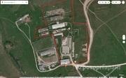 Объявление Продам Ферму с готовой инфраструктурой на 73 Га земли в Республике Крым