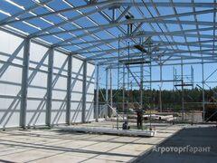 Объявление Изготовление ПВХ,металлоконструкций в Пензенской области