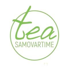 Объявление Чай, кофе оптом в Пермском крае