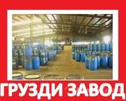 Объявление ᐉ 100% ГРУЗДИ СОЛЕНЫЕ ОПТОМ? Где Купить Грибы Солёные Опята Цена Кг Завод в Новосибирской области