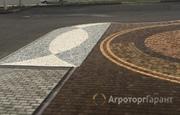 Объявление Мраморная крошка, щебень для благоустройства территории в Саратовской области