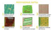 Объявление Анализ рельефа полей бесплатно в Москве и Московской области