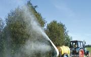 Объявление Агрохимия по защите плодового сада весной от фирмы Август в Санкт-Петербурге и области