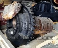 Объявление Вал эксцентриковый 4844205000СБ в Оренбургской области