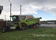 Объявление Аренда зерноуборочных / кормоуборочных комбайнов в Алтайском крае
