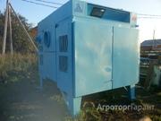 Объявление Петкус к527 к 547 сепаратор в Алтайском крае