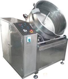 Объявление Оборудование для производства рахат - лукума - FJB GROUP LLC в Москве и Московской области