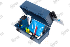 Объявление ПрофиКит (чемодан) укомплектованный для техника-осеменатора КРС, BС-1050 в Москве и Московской области