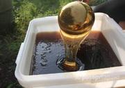 Объявление Продам мед в Алтайском крае