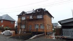 Объявление Печи. Камины. Печные комплексы. в Алтайском крае