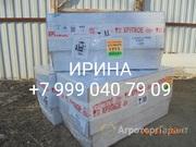Объявление Яйцо инкубационное в Приморском крае