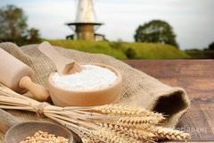 Объявление Мука пшеничная в/с в Москве и Московской области