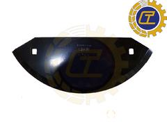 Объявление Нож на кормосмеситель Delaval полулунный 94689430 в Пензенской области