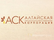 Объявление Жмых льняной в Алтайском крае