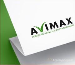 Объявление AVIMAX:агро услуги Ростов, удобрения для растений в Ростовской области