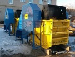 Объявление Запасные части к щековым дробилкам в Амурской области