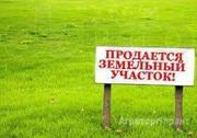 Объявление Продаю участок в г. Барнаул в Алтайском крае