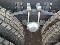 Объявление КАМАЗ 53215 шасси в Республике Татарстан