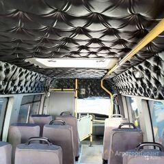Объявление Автобус Ивека Дели 18 мест в Республике Саха (Якутия)
