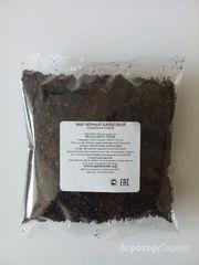 Объявление Чай оптом. От 16 рублей - 100 грамм в Ульяновской области