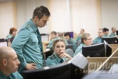 Объявление Таможенное оформление Ростов Таганрог в Ростовской области