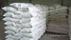 Объявление Мука пшеничная оптом от производителя в Алтайском крае