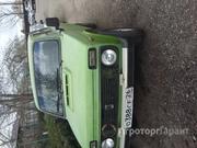 Объявление Обмен автомобиля на баранов в Ставропольском крае