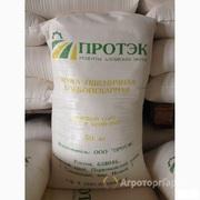 Объявление Мука пшеничная в/с, 1 сорт, 2 сорт от производителя в Алтайском крае