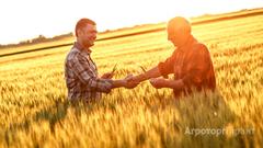 Объявление Пшеница протеин 11,5% в Краснодарском крае