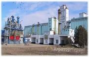 Объявление Холмский КХП Элеватор, склад, хранилище в Краснодарском крае
