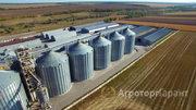 Объявление Элеватор для зерна в Курской области