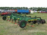 Объявление Культиваторы стерневые комбинированные для основной обработки почвы КНК в Нижегородской области