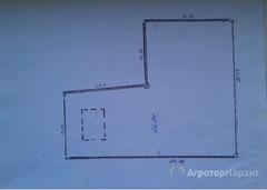 Объявление Продаю земельный участок с домовладением в Краснодарском крае