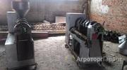 Объявление Пресса для отжима масла в Новосибирской области