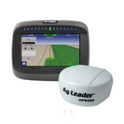 Объявление Система параллельного вождения Ag Leader Compass 6500 в Алтайском крае