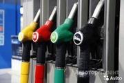 Объявление Дизельное Топливо и Бензин Оптом в Барнауле и Алтайском крае, НСО! в Алтайском крае